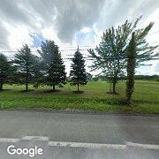 Street View of 1089 Plank Road, Penfield, NY