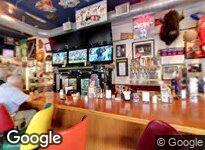Skybox Pub & Grill