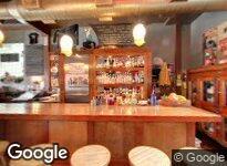 The Side Street Tavern