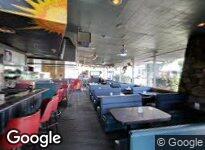 Galaxy Restaurant & Lounge