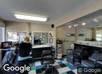 Y G's Salon