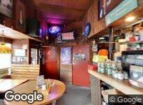 Dockside Saloon & Restaurant