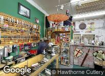Hawthorne Cutlery & Gifts