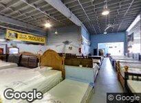 P J Sleep Shop