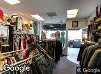 Decades Vintage Company