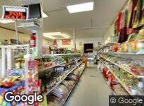 Amir Halal Food Grocery Market