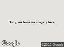 St James Child Development Center