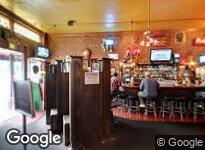 East Bank Saloon & Restaurant