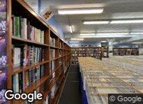 Excalibur Books & Comics