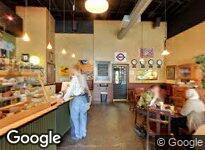 Costello's Travel Caffe
