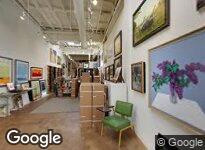 Lara Sydney Framing Gallery