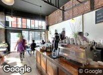 Coffee House Northwest