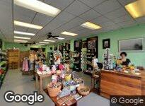 Local Goods LLC