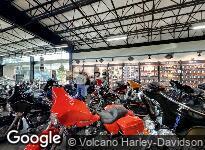Latus Motors Harley-Davidson