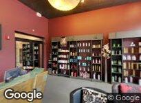 Icon Salon And Spa