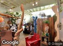 dig garden shop