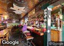 Speakeasy Tavern