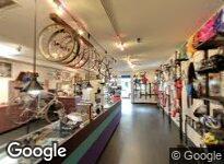 En Selle the Road Bike Shop