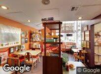 Mocha Momma's Good Coffee Cafe