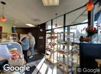 Delphina's Bakery Cafe