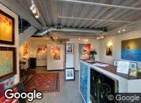 Siler Studios Gallery