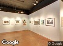 Anka Gallery