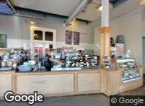 Crema Bakery & Cafe