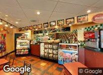 Finicky's Bagel Cafe