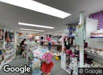 Mako the Children's Shop