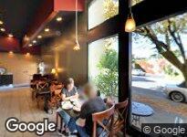 Dorio Cafe & Taverna
