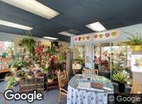 Portland Florist Shop