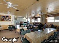 Abu-Rasheed Lebenase Restaurant