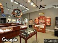 Watchworks - Alex & Co Jewelers