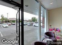 Massage Envy - 205 Place