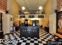 Y-Chrome