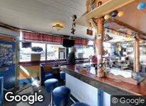 The Slammer Tavern
