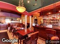 Touche Restaurant Bar and Billiards