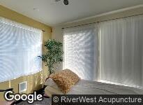 RiverWest Acupuncture