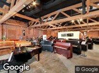 Michelle's Piano & Organ Co
