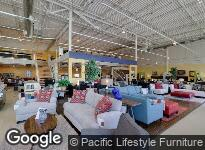 Pacific Lifestyle Furniture