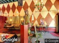 Imbibe Restaurant & Lounge
