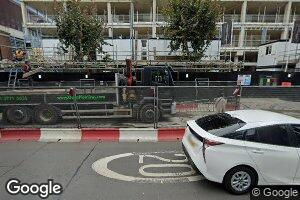 Street view image