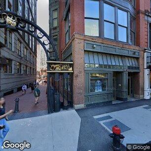 Property photo for 1 Boylston Place, Boston, MA 02116 .
