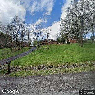 Property photo for 1005 Northview Drive, Hendersonville, TN 37075 .