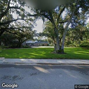 Property photo for 1011 North Riverhills Drive, Tampa, FL 33617 .