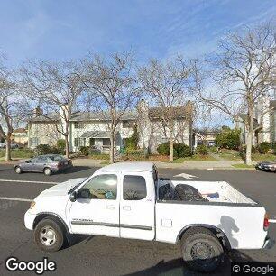 Property photo for 1025 Barrett Avenue, Richmond, CA 94801 .