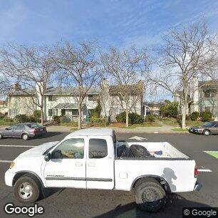 Property photo for 1025 Barrett Avenue, Richmond, CA 94801 .