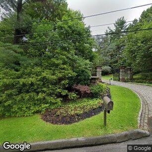 Property photo for 1045 Waverly Road, Gladwyne, PA 19035 .