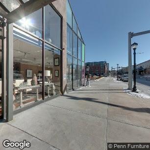 Property photo for 105 Lackawanna Avenue, Scranton, PA 18503 .