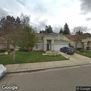 Property photo for 10607 Pleasant Valley Circle, Stockton, CA 95209 .